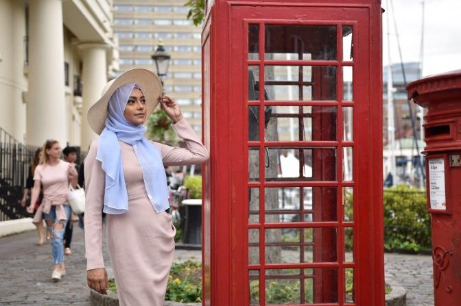 Amirab Photohoot